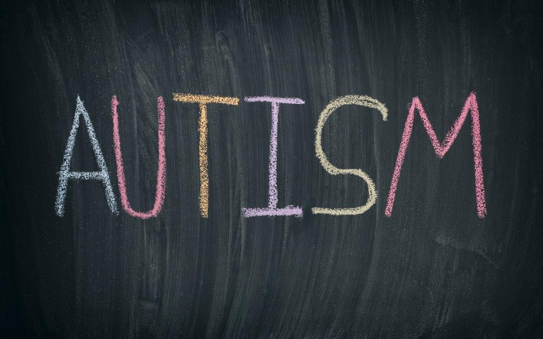 World Autism Week
