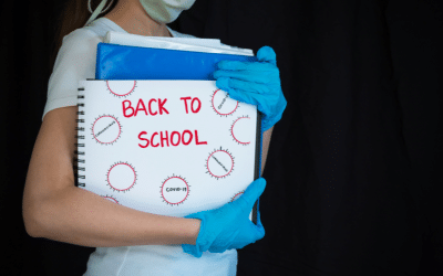 Candidate return to school policy 2020