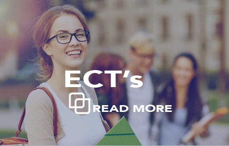 Why ECTs should consider supply teaching
